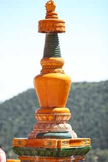 承徳避暑山荘と外八廟の画像 p1_5