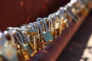 photo, la mati�re, libre, am�nage, d�crivez, photo de la r�serve,Putuo Zongcheng temple, Tibet, Chaitya, Faith, cadenas