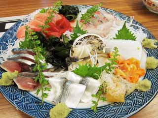 ����, ������������, ���������, ������, ����������, ���� �����.,sashimi ���������� ��������� ���� �����, ��������� mackerel ������� � ����� � ����� pickled � ������, , �������� �������, ������� ���