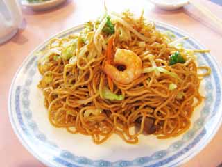 ����, ������������, ���������, ������, ����������, ���� �����.,Chow mein, ������, ����, ,