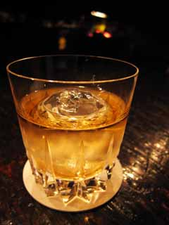 photo, la mati�re, libre, am�nage, d�crivez, photo de la r�serve,Whisky du malt seul, Liqueur, Whisky, verre, Glace ronde