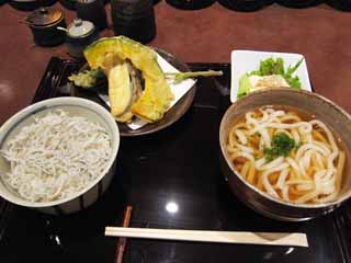 ������,������,���,���� �������,����,���,�� ������ ��� ������ � udon., �����., ������., ,