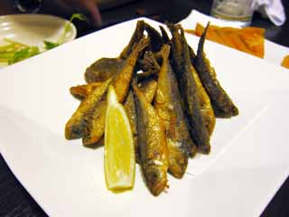 ����, ������������, ���������, ������, ����������, ���� �����.,��������-fried ������ mackerel, ������, ����, ,