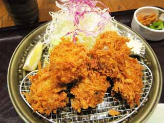 ����, ������������, ���������, ������, ����������, ���� �����.,Fried oysters, ������, ����, ,