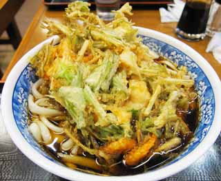 ������,������,���,���� �������,����,���,��� ��� ������ udon, �����., ������., ,