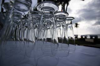 photo,material,free,landscape,picture,stock photo,Creative Commons,A forest of a glass, glass, , table, Glass