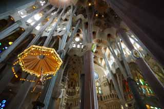 photo, la mati�re, libre, am�nage, d�crivez, photo de la r�serve,La Sagrada Familia, , , ,