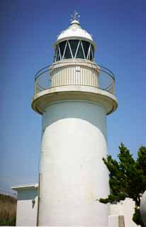 photo, la mati�re, libre, am�nage, d�crivez, photo de la r�serve,Jyogashima Lighthouse, , , ,
