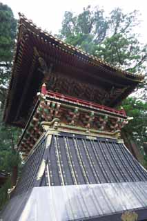 ����, ������������, ���������, ������, ����������, ���� �����.,����� �������� Tosho-gu Shrine, ����� ��������, ������� ����������, ,