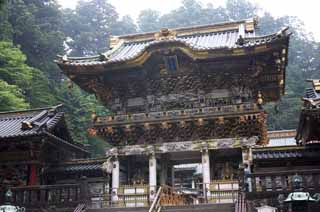 ����, ������������, ���������, ������, ����������, ���� �����.,Tosho-gu Shrine ������������� ������� ������, ������������� ������� ������, ������� ����������, ����������, � ���������