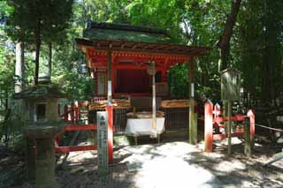 ����, ������������, ���������, ������, ����������, ���� �����.,������ ����� Shrine, Shinto, Shinto shrine, �������, votive tablet
