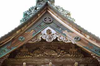 ����, ������������, ���������, ������, ����������, ���� �����.,Kompira-san Shrine ����������, Shinto shrine ���� ��������, ��������, tortoise, Shinto