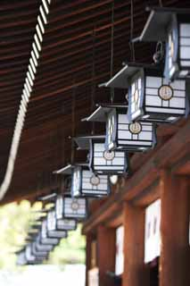 ����, ������������, ���������, ������, ����������, ���� �����.,����� � Kashihara Shrine, Shinto, , ����, �������