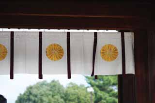 ����, ������������, ���������, ������, ����������, ���� �����.,������ ������� � Kashihara Shrine, Shinto, , Chronicles ������, Kojiki