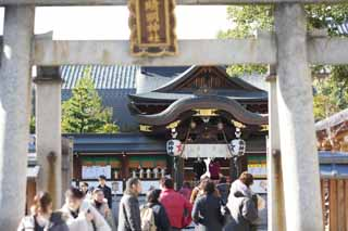 ����, ������������, ���������, ������, ����������, ���� �����.,������ � Seimei Shrine, ������, ������ Yin-yang � ���� ���������, Onmyoji, Pentagram