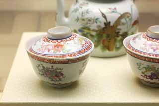 photo,material,free,landscape,picture,stock photo,Creative Commons,A small bowl, Tableware, bowl, China, Decoration
