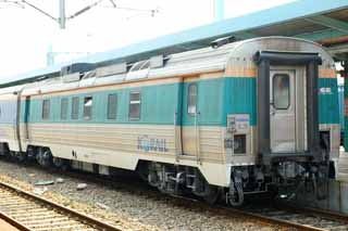����, ����, ����, ����, ����, ����, dz��, Photo������, �Ʒý�Ű��, ���� �����, KORAIL, Mobile ��