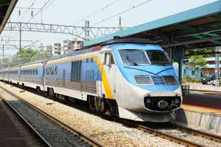 ����, ����, ����, ����, ����, ����, dz��, Photo����ȭ, �Ʒý�Ű��, ���� �����, KORAIL, Mobile ��