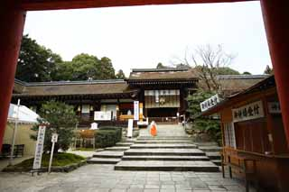 ����, ������������, ���������, ������, ����������, ���� �����.,Kamigamo Shrine ����� ����������, ������ ����, �����, ������� ����������, ���������