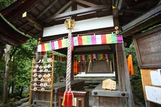����, ������������, ���������, ������, ����������, ���� �����.,Kamigamo Shrine Kataoka ��������, Matchmaking, ������� Genji, ������� ����������, ���������