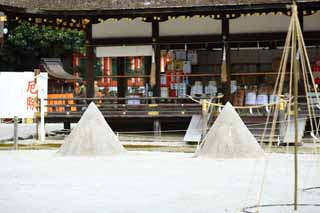 ����, ������������, ���������, ������, ����������, ���� �����.,Kamigamo Shrine ����� �����, ������������� �����, �������� ��� �����, Satanophany, ���������