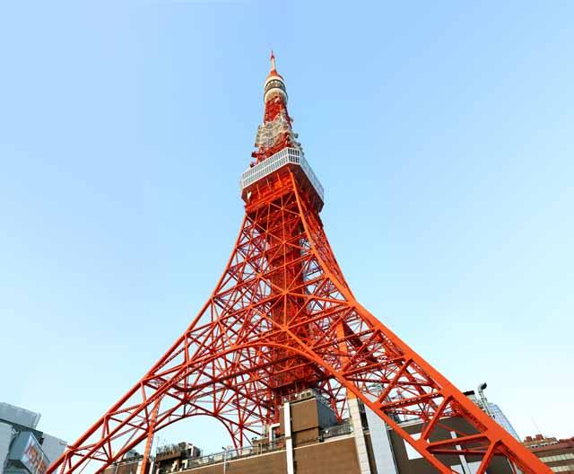 Torre de Tóquio Yun_7353