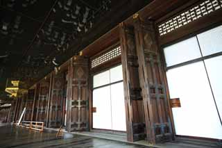 ����, ������������, ���������, ������, ����������, ���� �����.,����� Honganji shrine � ������� ����� ���������� ���������������, Honganji, Chaitya, �����, ���������� ������