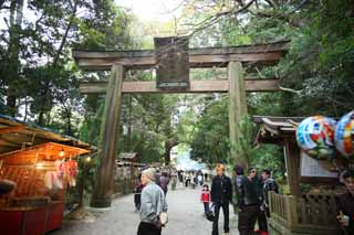 ����, ������������, ���������, ������, ����������, ���� �����.,Ishigami ������� shrine ������ � shrine, �������� Chronicle ������, �������� �������� �������, torii, �����