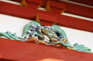 ����, ������������, ���������, ������, ����������, ���� �����.,Hachiman-gu Shrine ������, ������, ������, � ����������� � �������, ���������� ���������� ������ ��� ������� ���������� �����